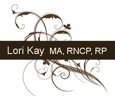 Lori Kay