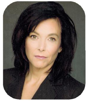 Lori Kay, Psychotherapist, counselling, Nutrition, Burlington Ontario